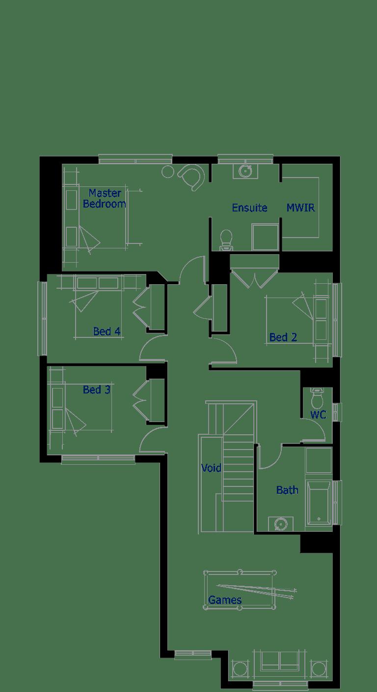 FloorPlan2_HOUSE684_Rochedale_33-02