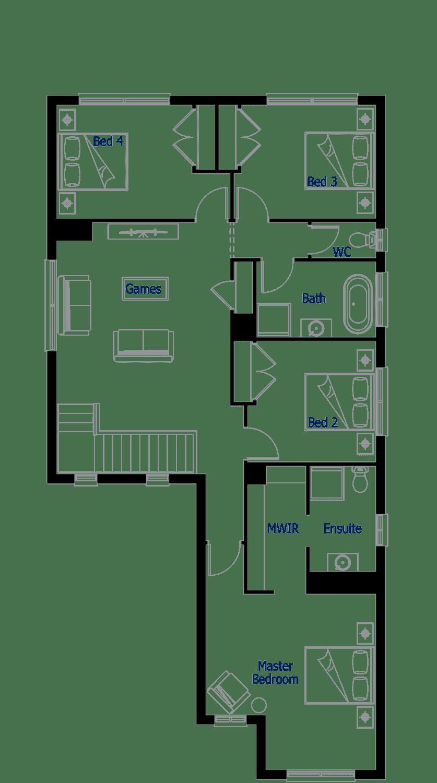 FloorPlan2_HOUSE720_Sutton_31-02