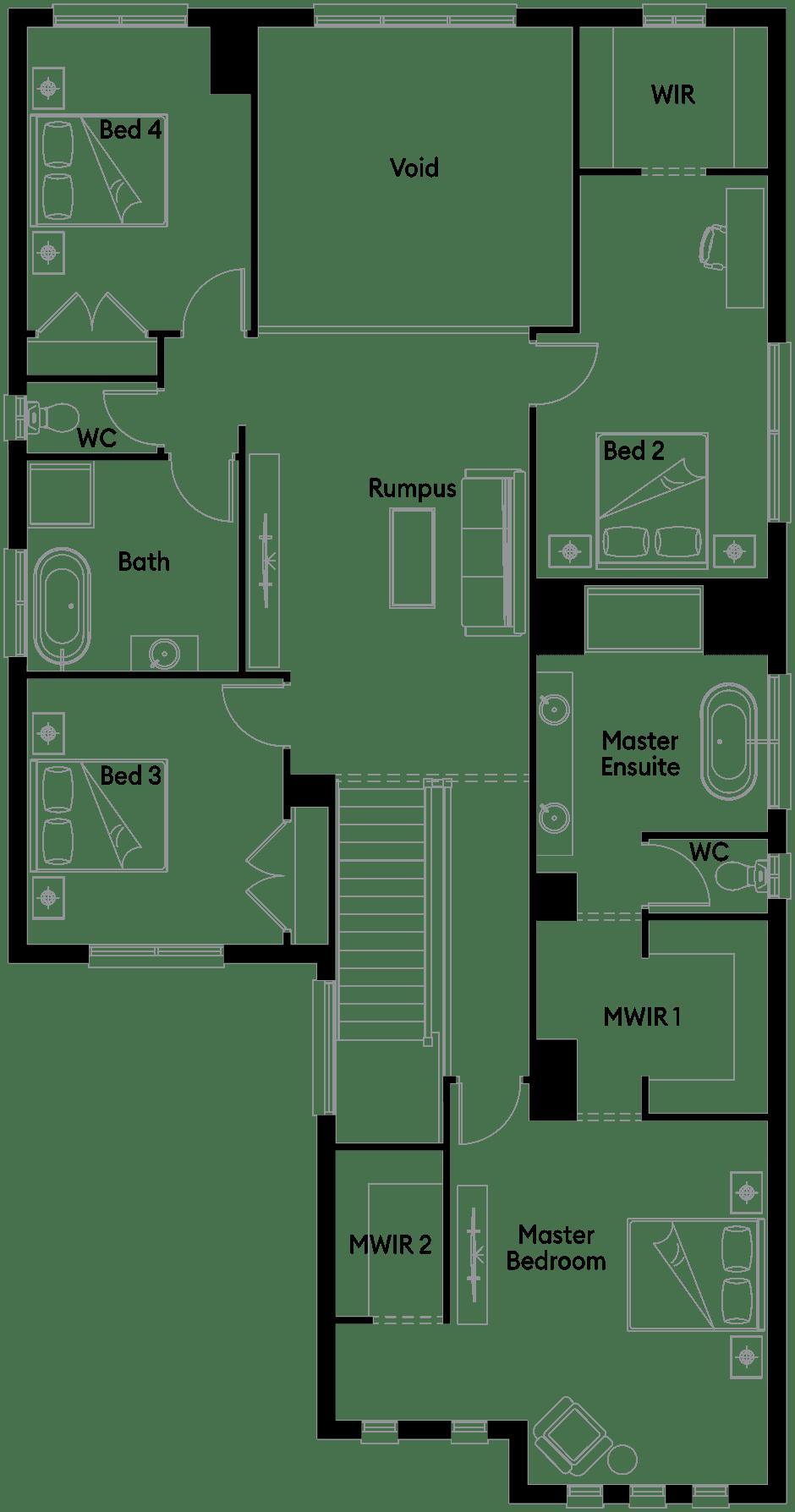 FloorPlan2_HOUSE726_Astor_43L-02