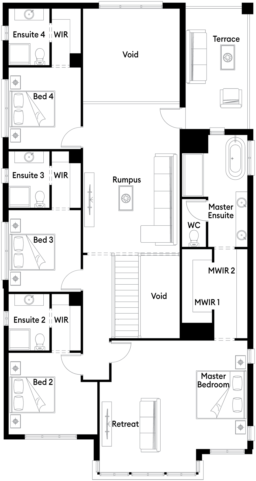 FloorPlan2_HOUSE734_Waldorf-Grange_44-02
