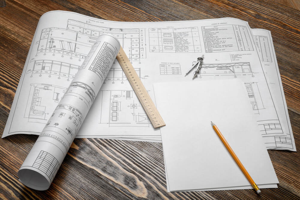 building-jargon