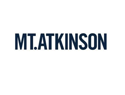 Mt Atkinson - Truganina