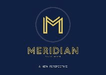 Meridian Central - Clyde North