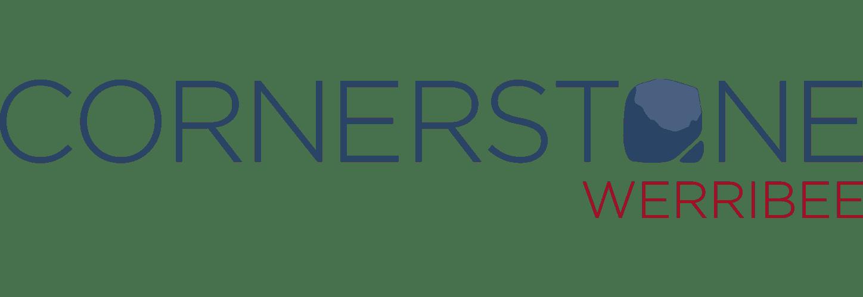 Cornerstone – Werribee