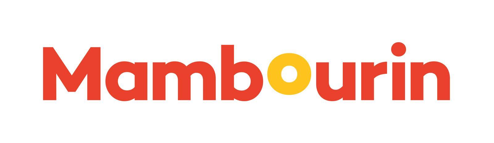Mambourin