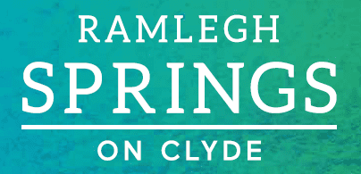 Ramlegh Springs