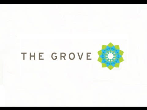 The Grove – Tarneit