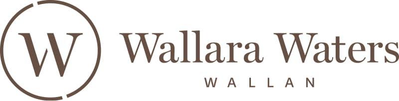 Wallara Waters