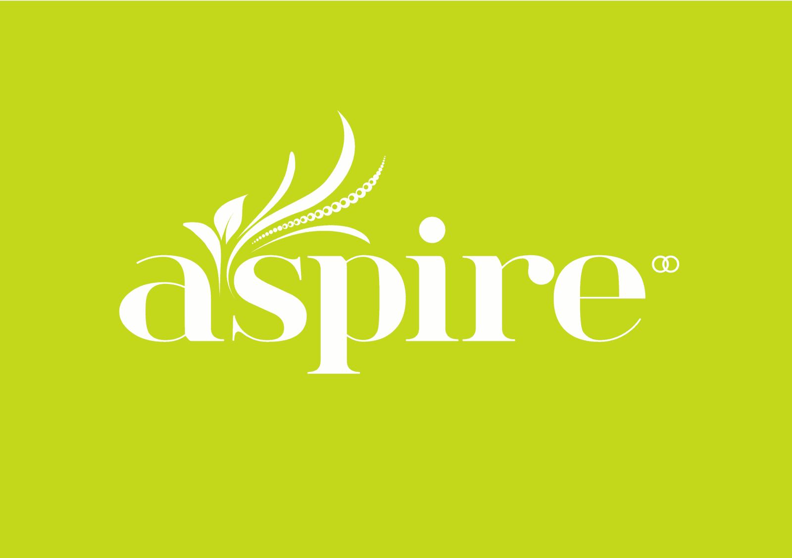 Aspire - Fraser Rise