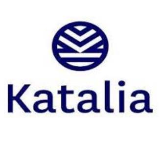 Katalia