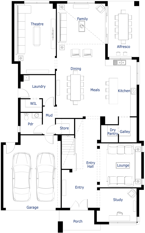 FloorPlan1_HOUSE373_Astor-Grange_54-01