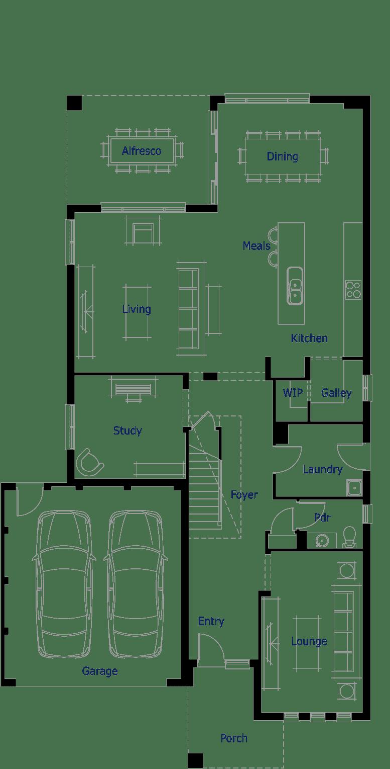 FloorPlan1_HOUSE649_Madison_40-01