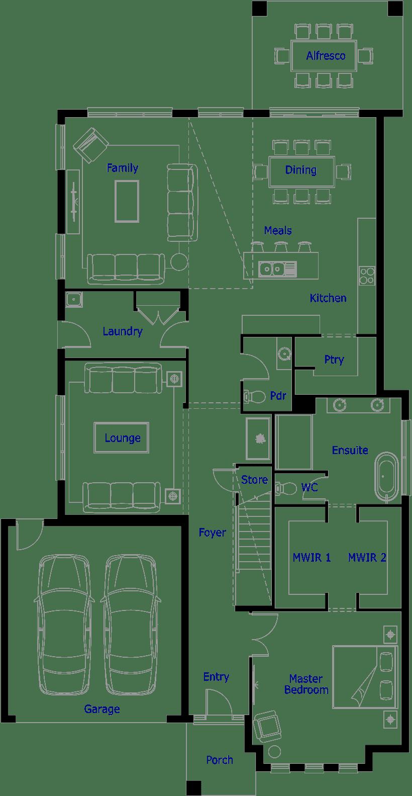 FloorPlan1_HOUSE687_Sandford_47-01