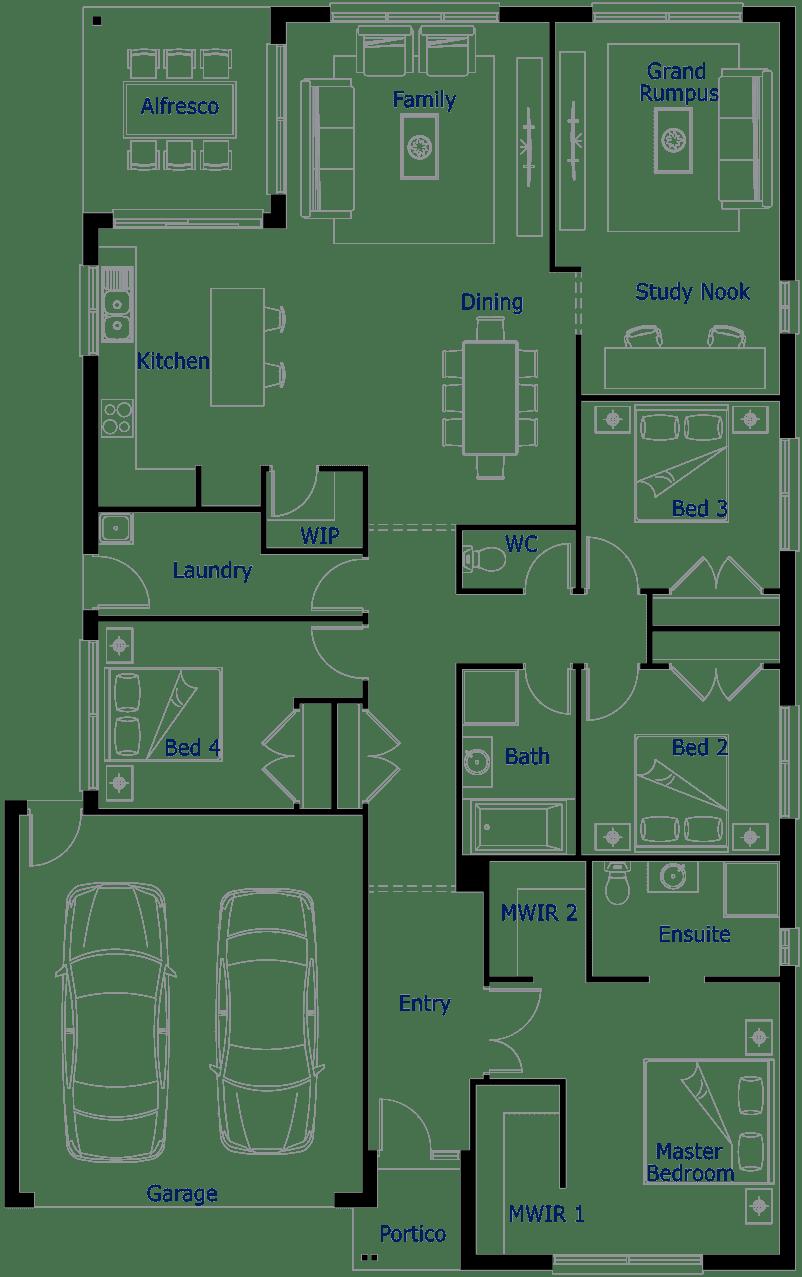 FloorPlan1_HOUSE698_Everton_25