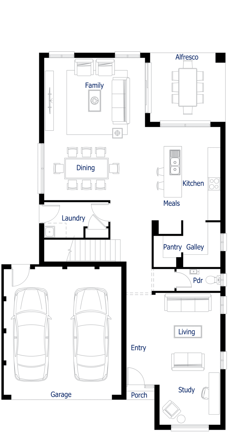 FloorPlan1_HOUSE720_Sutton_31-01-1
