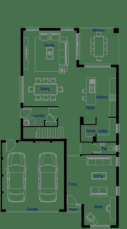 FloorPlan1_HOUSE720_Sutton_31-01