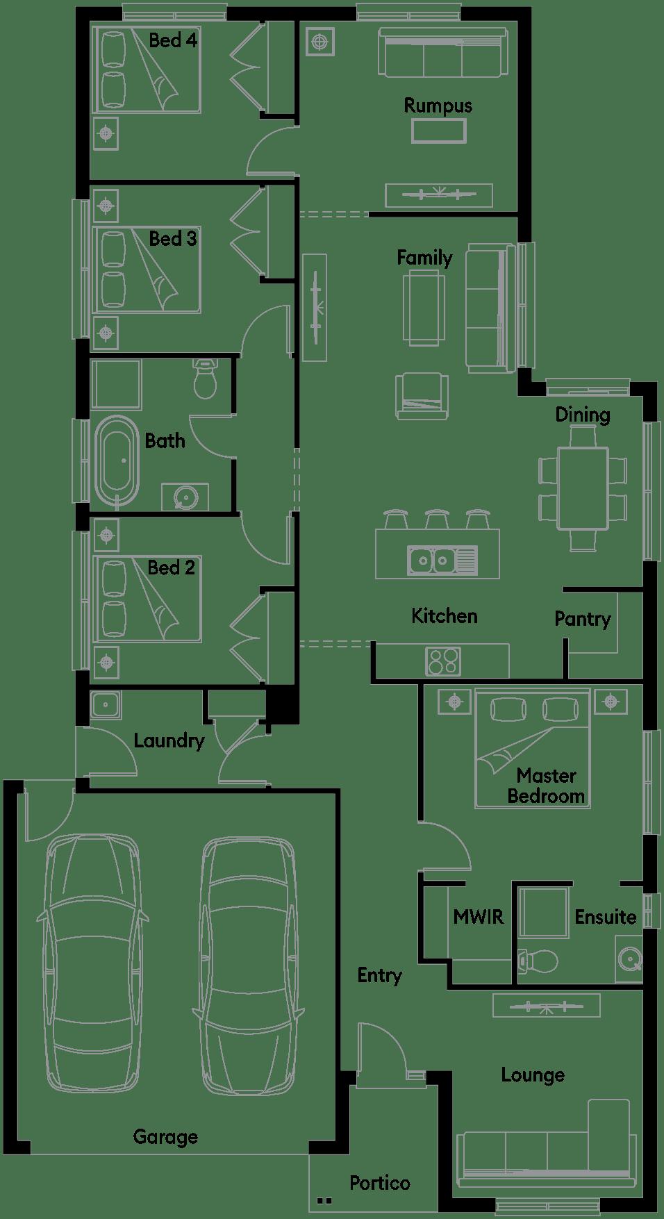 FloorPlan1_HOUSE727_Kew_21