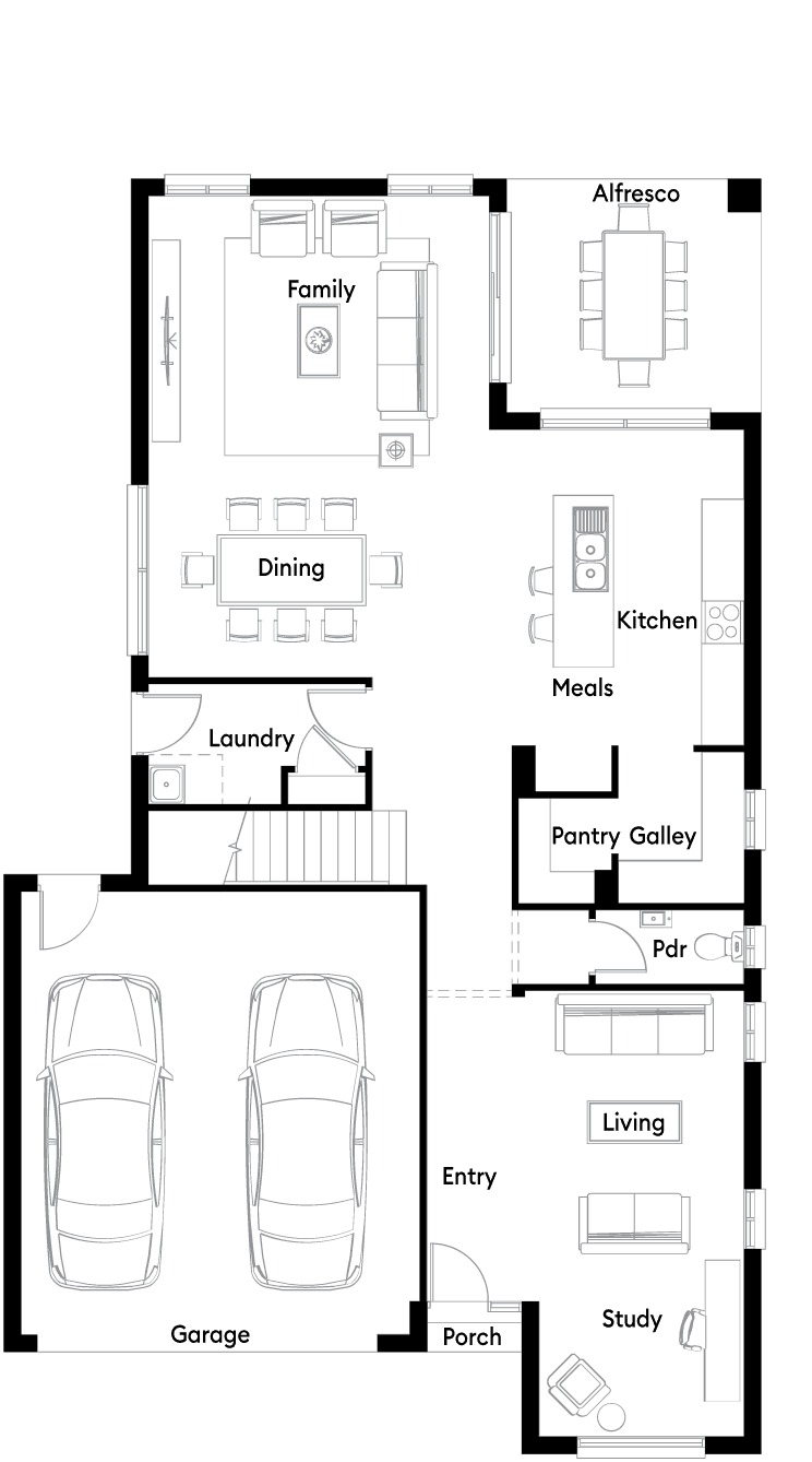 FloorPlan1_HOUSE750_Sutton_31-01-3