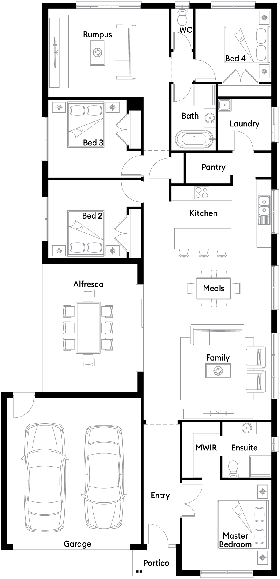 FloorPlan1_HOUSE755_Eastleigh_25