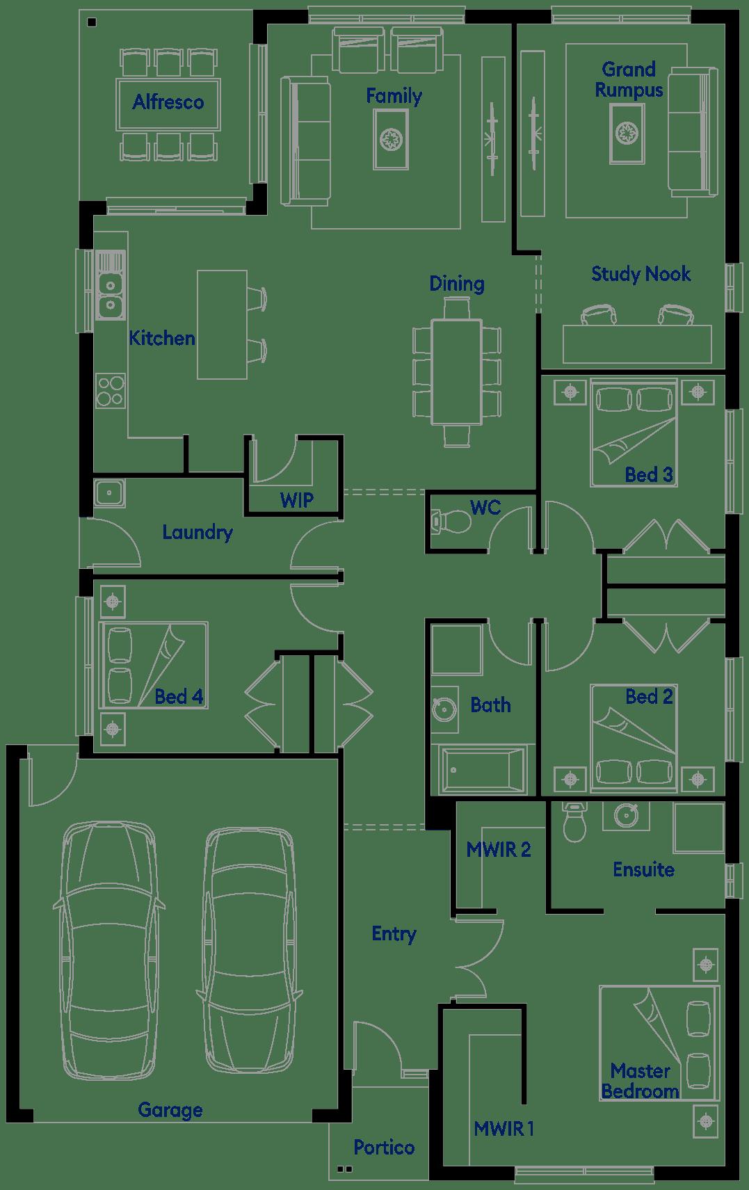 FloorPlan1_HOUSE756_Everton_25