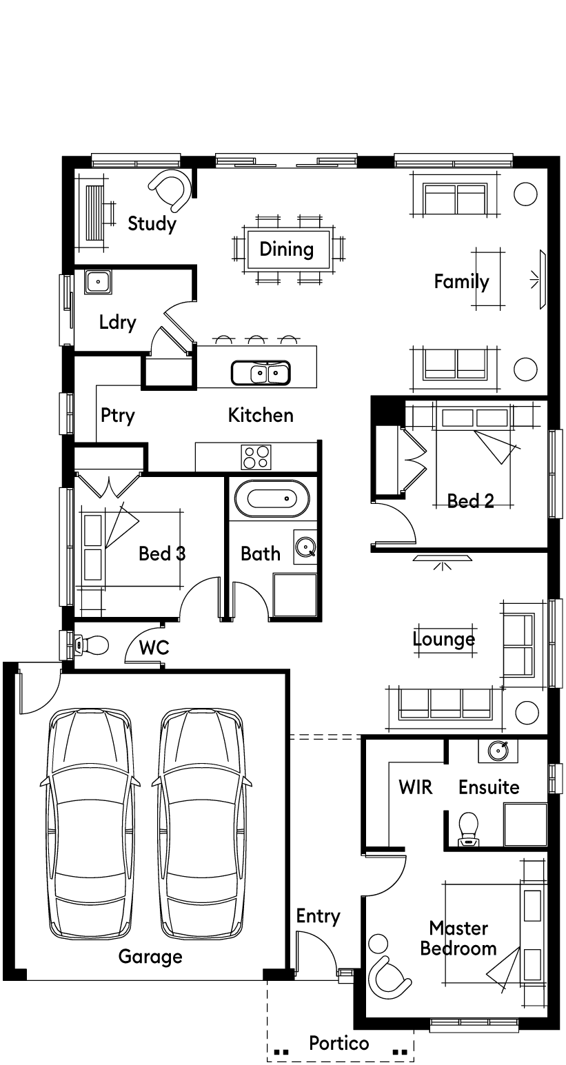 FloorPlan1_HOUSE759_Lamont_19-1