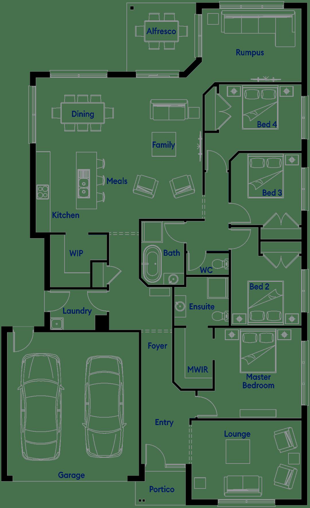 FloorPlan1_HOUSE762_Madden_25-1