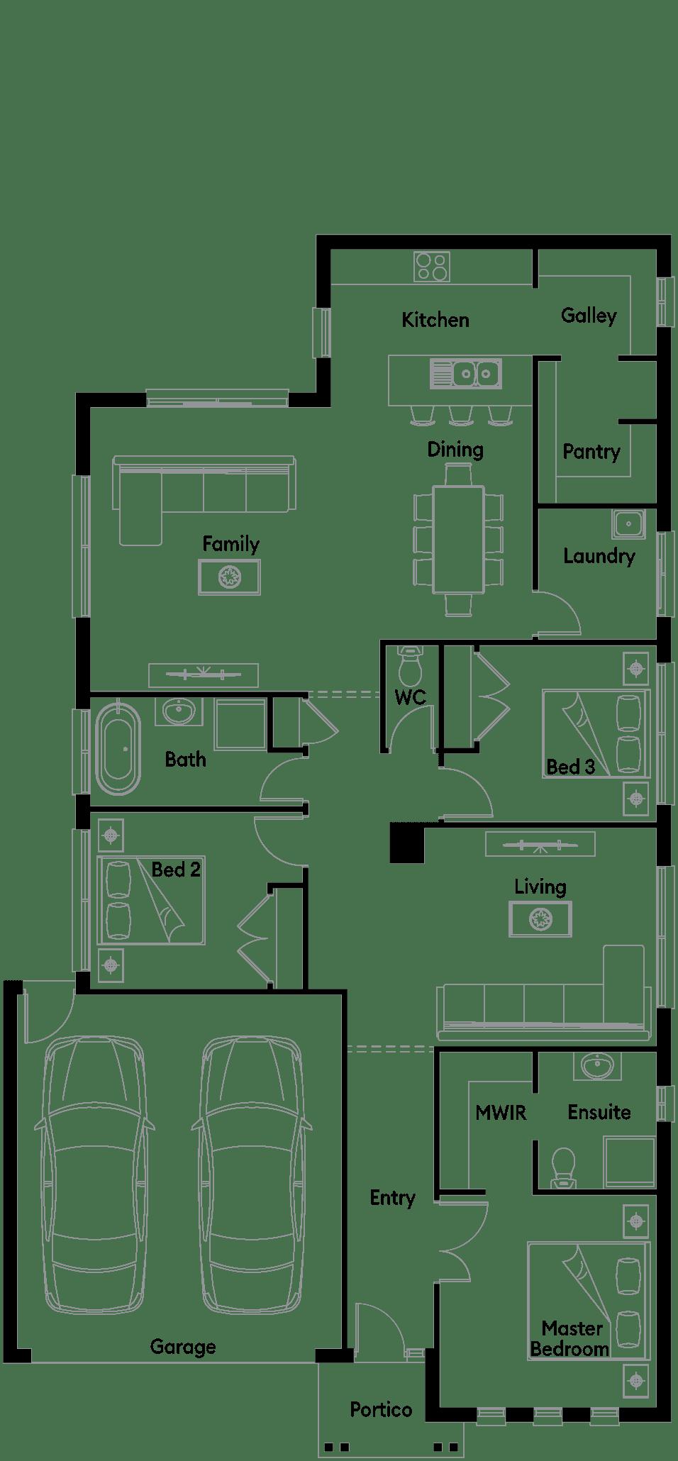 FloorPlan1_HOUSE763_Midland_21-1