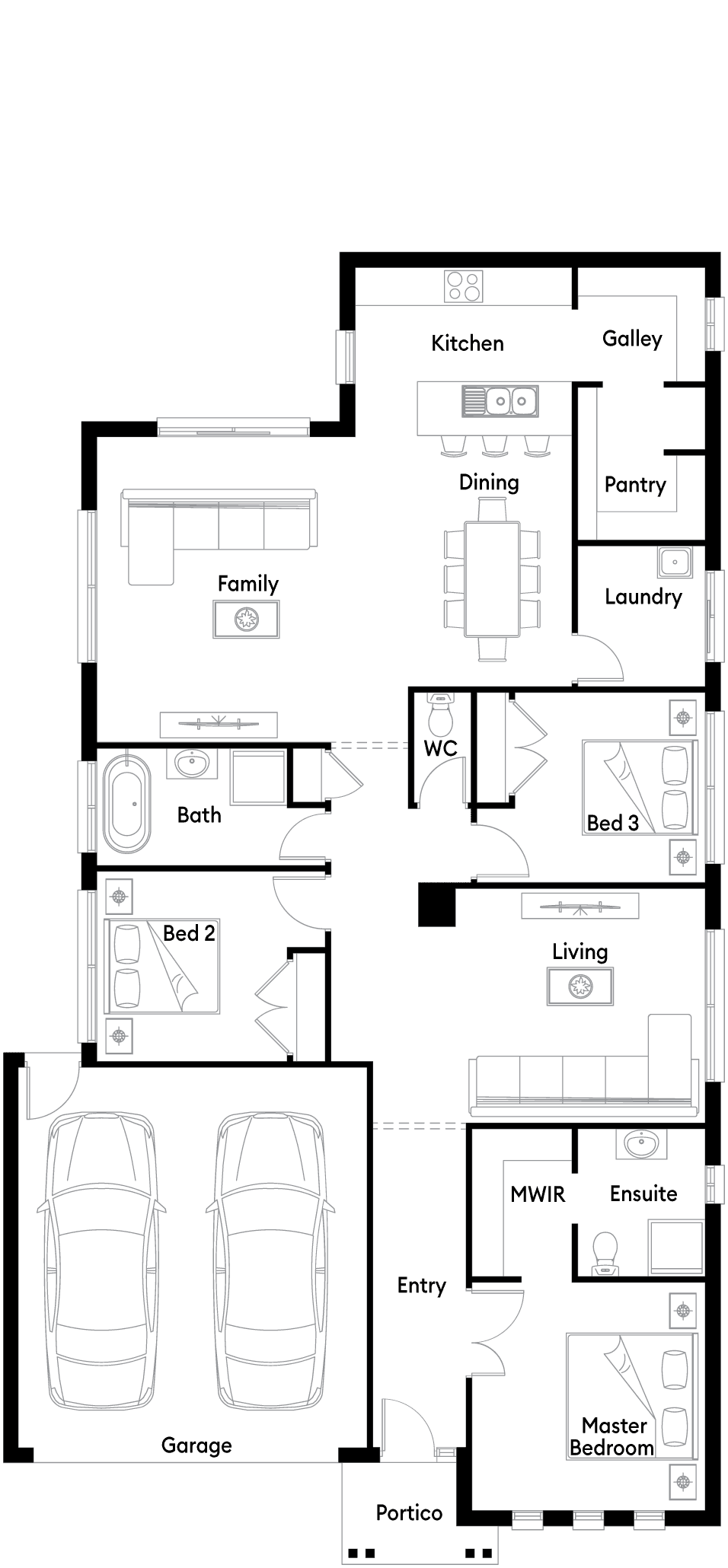 FloorPlan1_HOUSE763_Midland_21-12