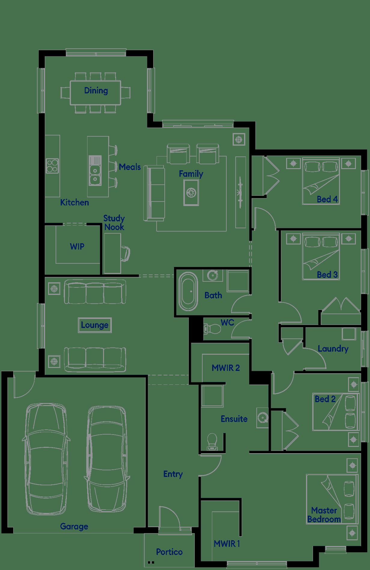 FloorPlan1_HOUSE764_Pembroke_26-1