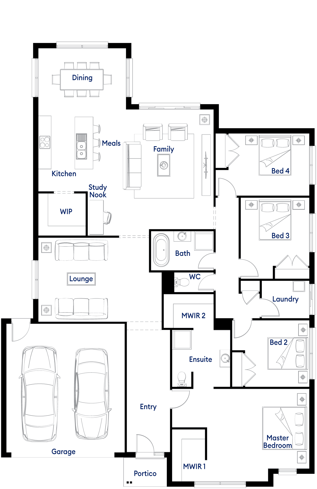 FloorPlan1_HOUSE764_Pembroke_26