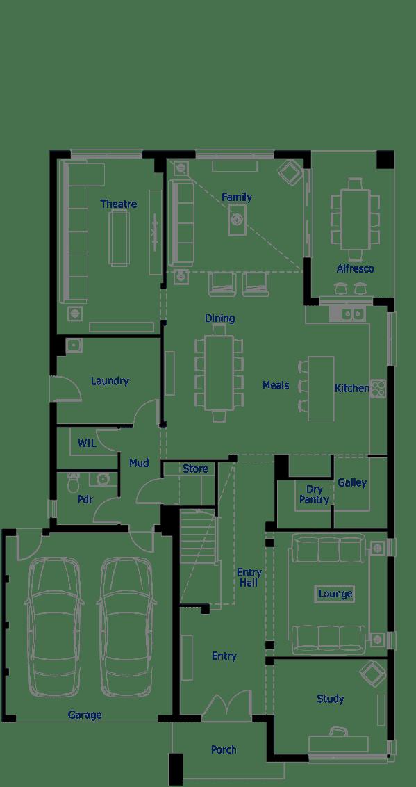 FloorPlan1_HOUSE772_Astor_49-01-14