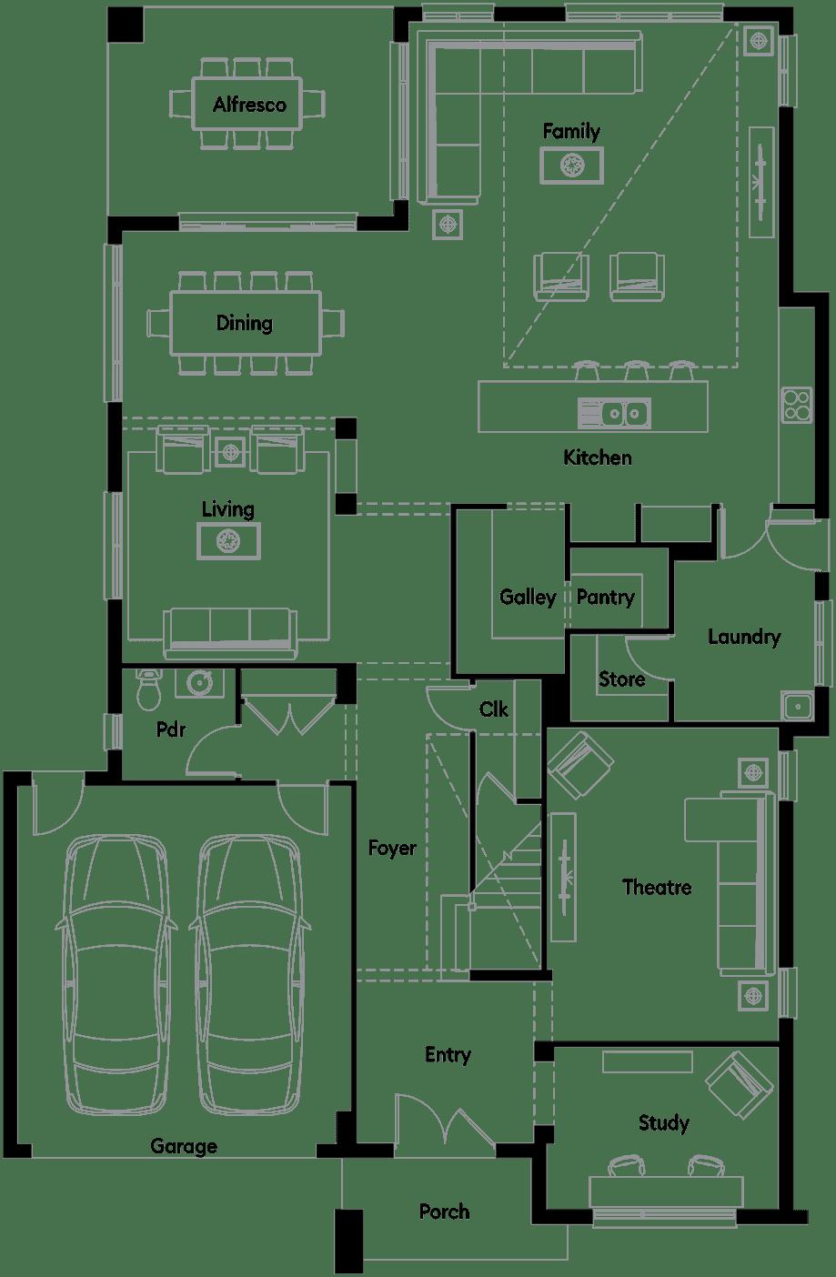 FloorPlan1_HOUSE780_Plaza-Grange_50-01-1