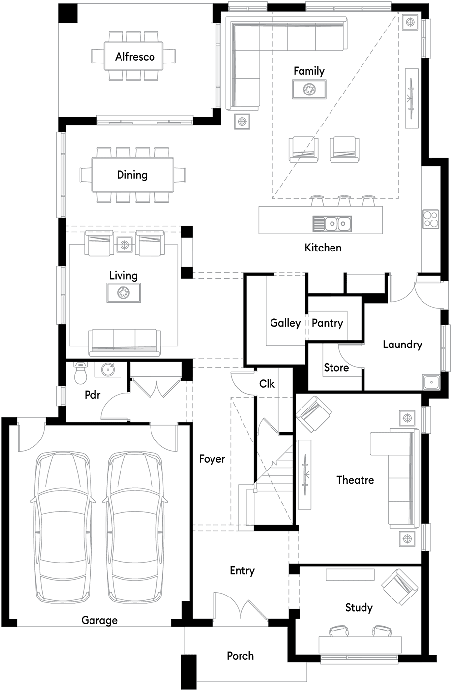 FloorPlan1_HOUSE780_Plaza-Grange_50-01