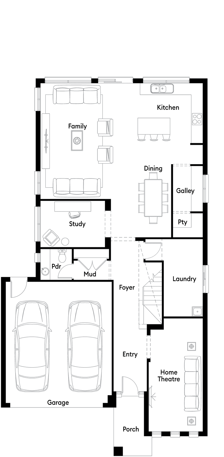 FloorPlan1_HOUSE781_Hoffman_35P-01