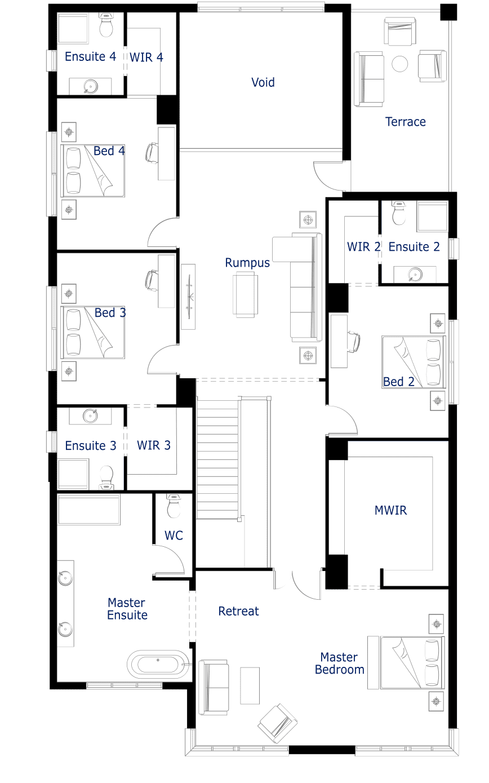 FloorPlan2_HOUSE373_Astor-Grange_54-02