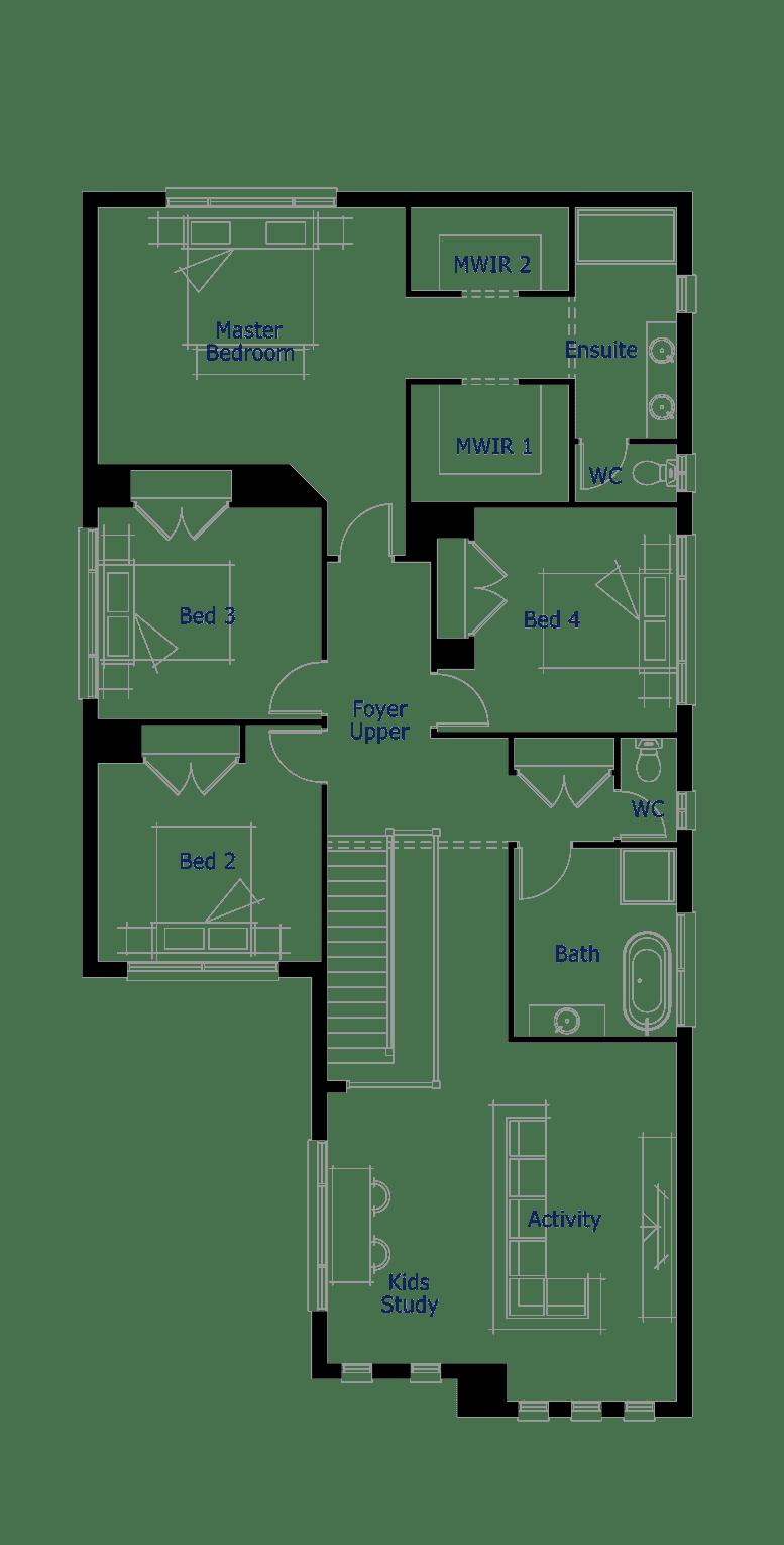FloorPlan2_HOUSE649_Madison_40-02