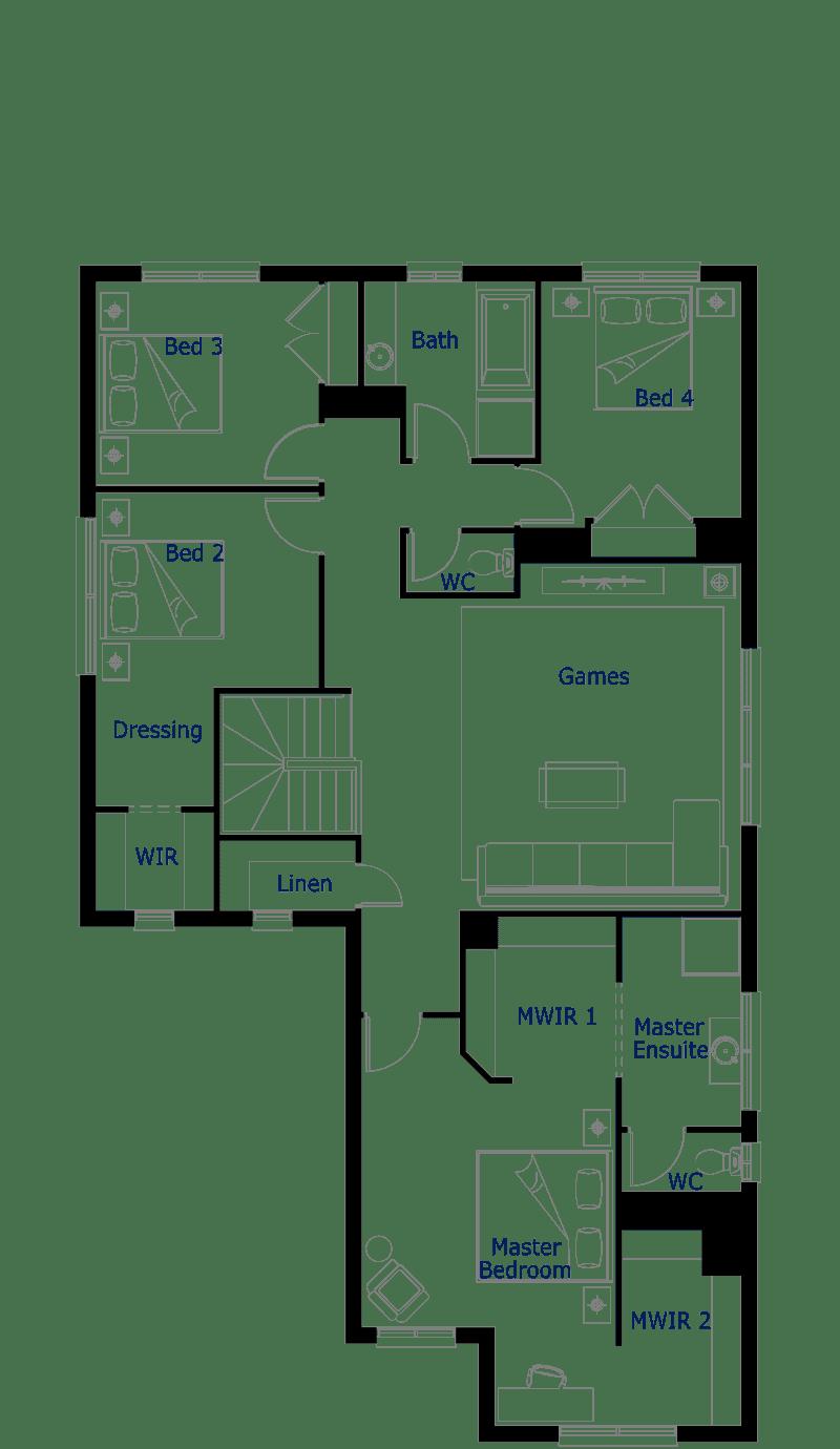 FloorPlan2_HOUSE666_Charlton_36-02-1