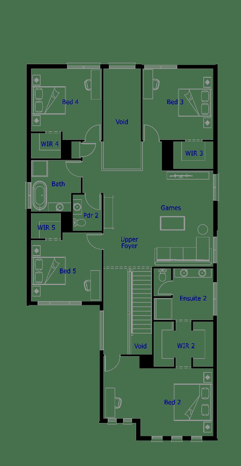 FloorPlan2_HOUSE687_Sandford_47-02