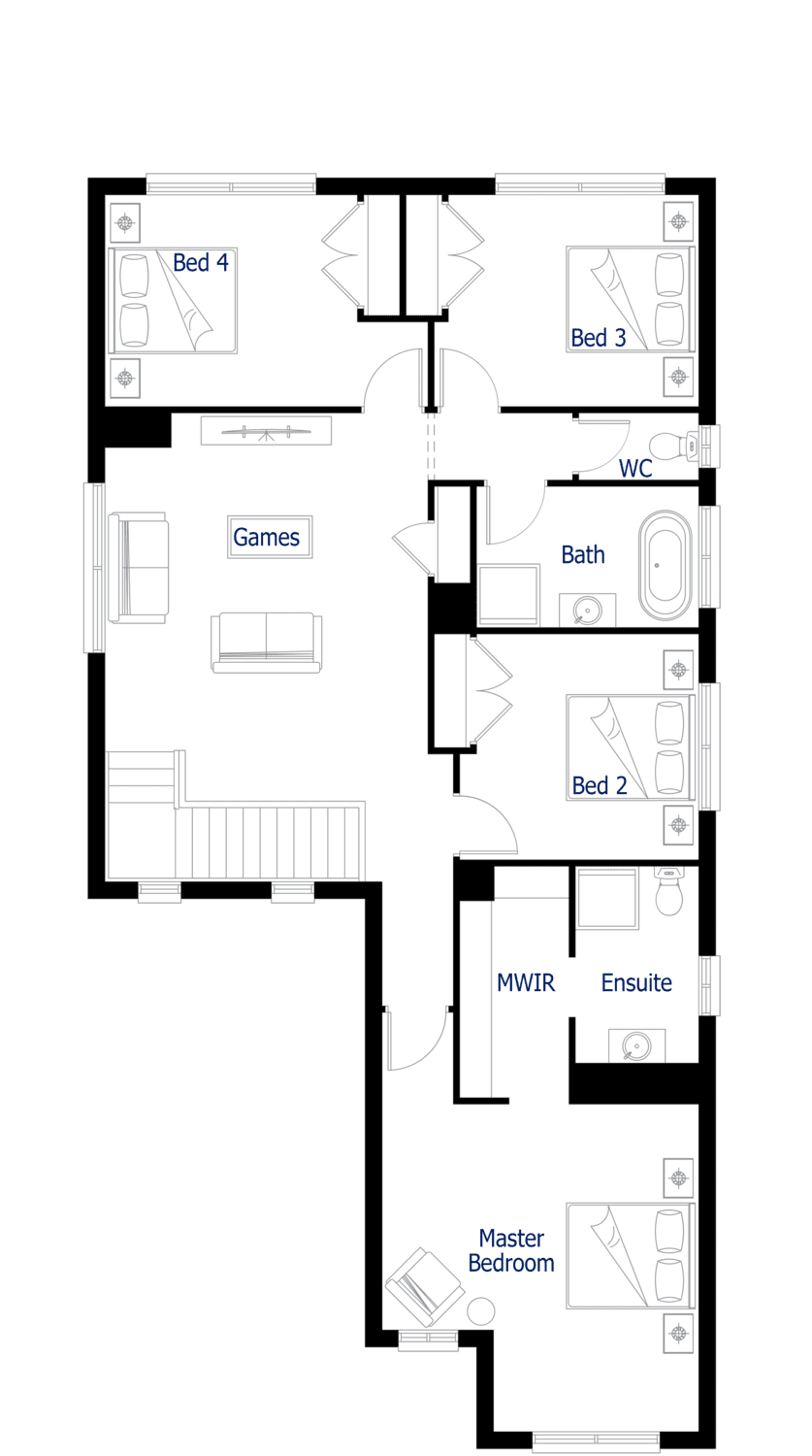 FloorPlan2_HOUSE720_Sutton_31-02-1