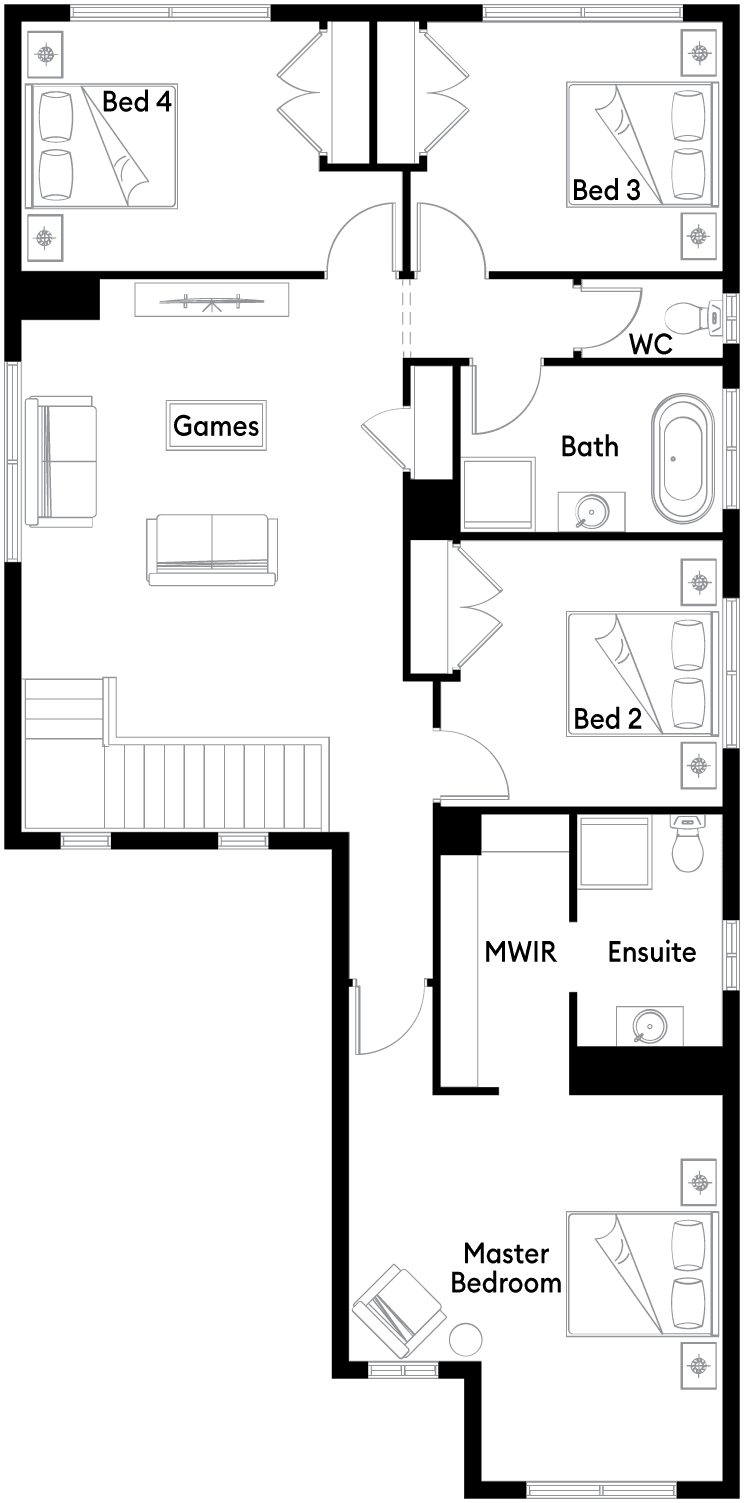 FloorPlan2_HOUSE750_Sutton_31-02-3
