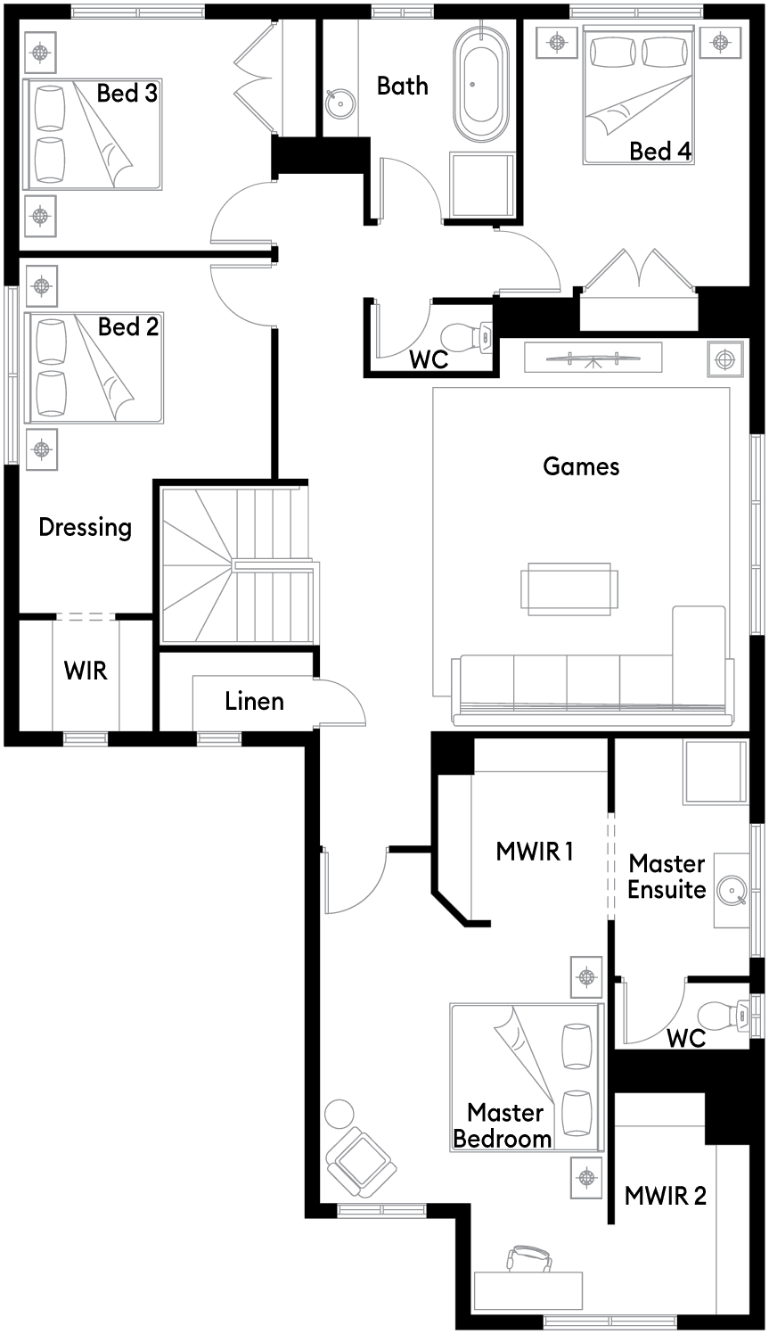 FloorPlan2_HOUSE753_Charlton_36-02-3