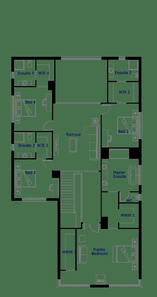 FloorPlan2_HOUSE772_Astor_49-02-14