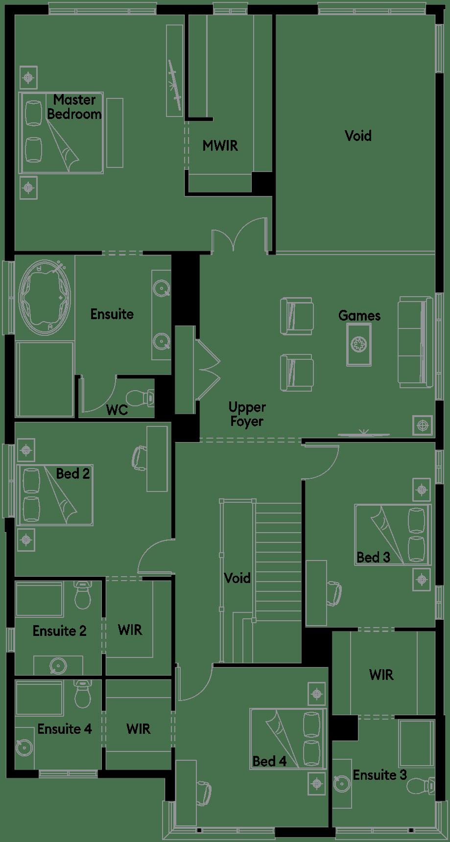 FloorPlan2_HOUSE780_Plaza-Grange_50-02-1