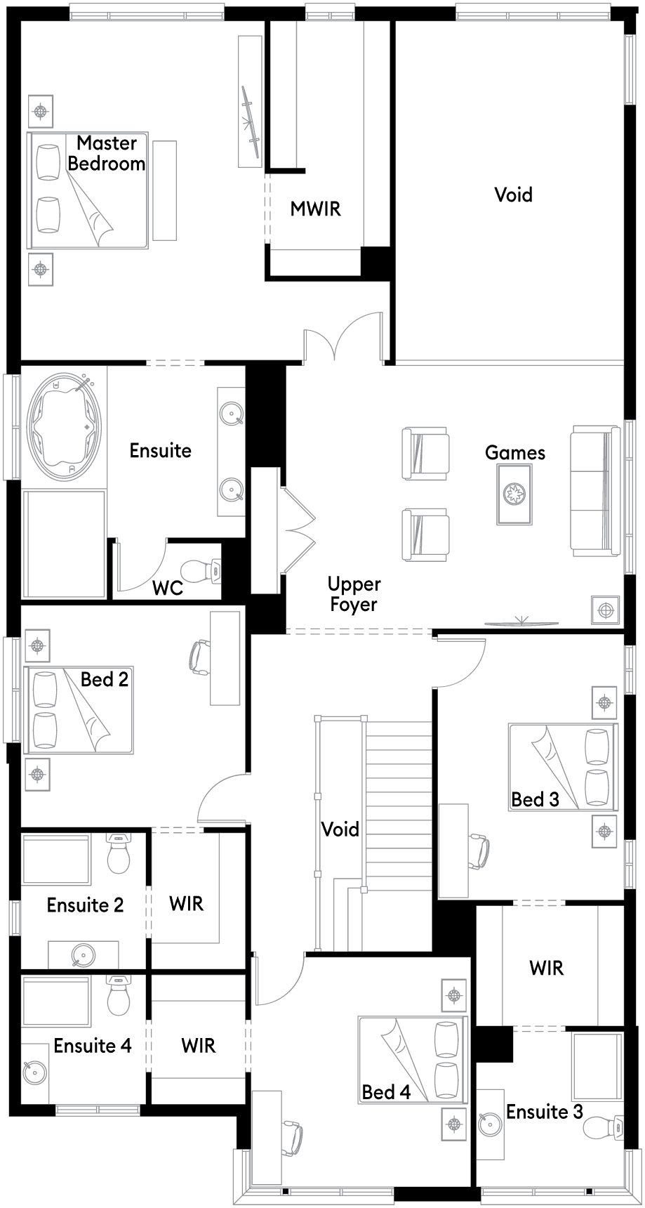 FloorPlan2_HOUSE780_Plaza-Grange_50-02