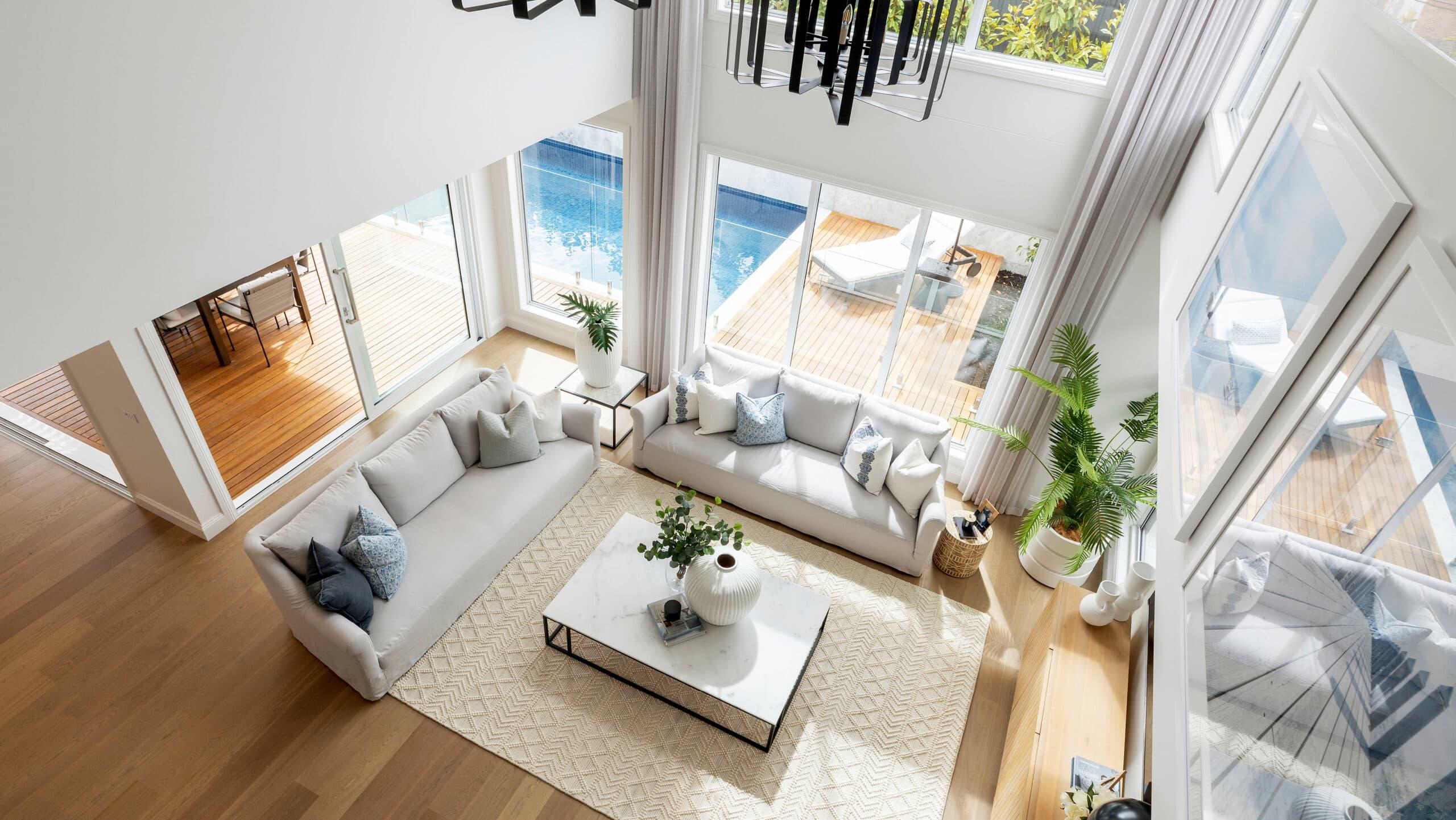 forest_hill_display_home_contempoary_bridgehampton_world_of_style_plaza_grange_5025