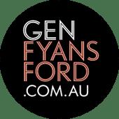 Gen Fyansford