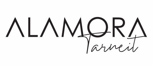 development partner logo