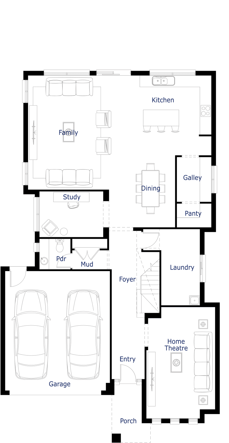 FloorPlan1_HOUSE688_Hoffman_Villa_37-01-2
