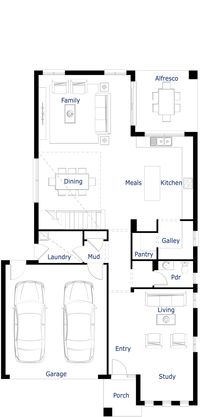 FloorPlan1_HOUSE695_Savoy_35-01-6