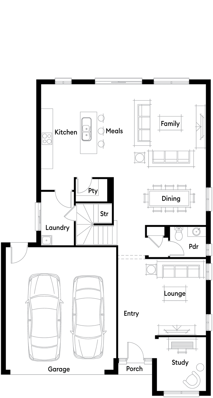 FloorPlan1_HOUSE751_Charlton_28-01-2